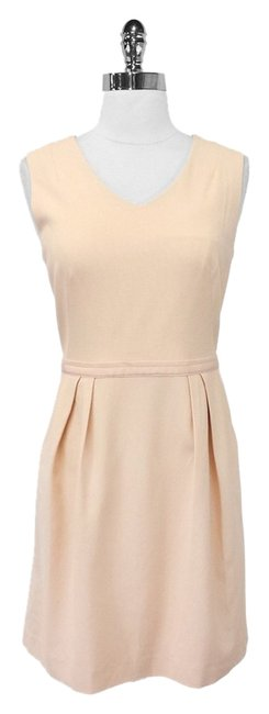 Preload https://item2.tradesy.com/images/chaiken-hannah-fit-and-flare-knee-length-short-casual-dress-size-4-s-1623786-0-0.jpg?width=400&height=650