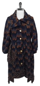 Custo Barcelona Coat