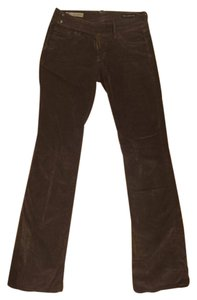 7 For All Mankind Pants Soft Pants Boot Cut Jeans