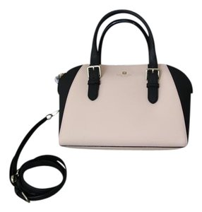 Kate Spade Cove Street Shoulder Bag