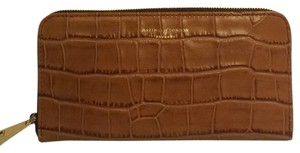 Aspinal of London, continental clutch zip wallet. Continental Clutch Zip Wallet