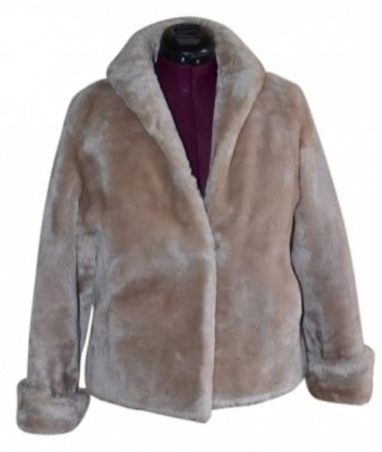 Preload https://item4.tradesy.com/images/cream-ivory-mouton-jacket-sheep-skin-fur-coat-size-8-m-16248-0-0.jpg?width=400&height=650