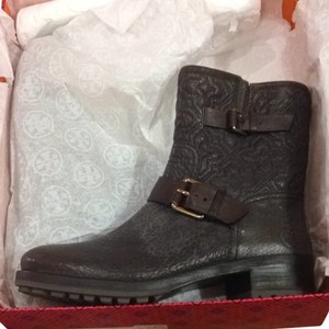Tory Burch Boots