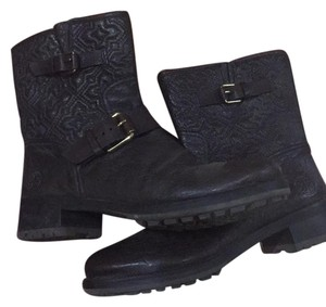 Tory Burch Deal Sale Sale New Tags brown Boots