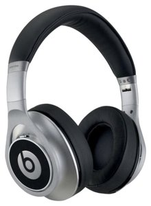 Beats By Dre Beats By Dre Executive Noise Cancelling Headphones