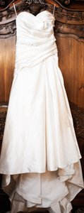 Enzoani Epinal Blue By Enzoani Wedding Dress