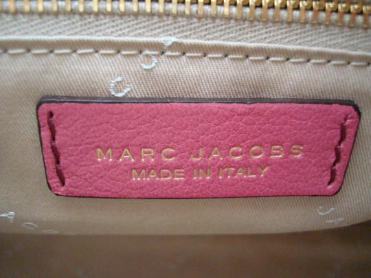 Marc Jacobs Retired Color Retired Style New With Shoulder Bag