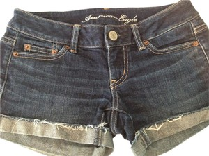 American Eagle Outfitters Shorts Denim