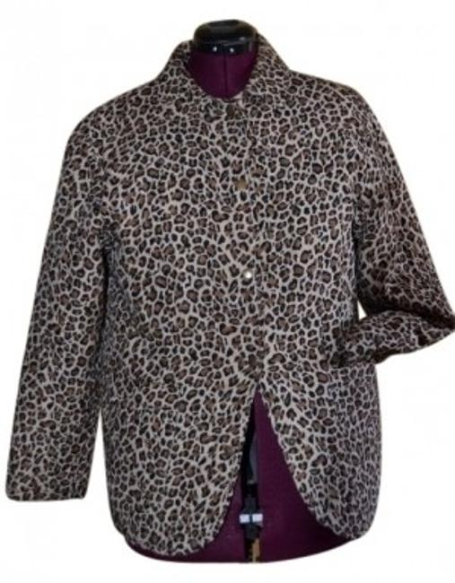 Preload https://item2.tradesy.com/images/city-silk-leopard-pea-coat-size-4-s-16251-0-0.jpg?width=400&height=650