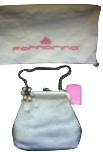 Fornarina Shoulder Bag