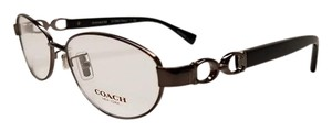 Coach Authentic Coach Stacy Eyeglasses