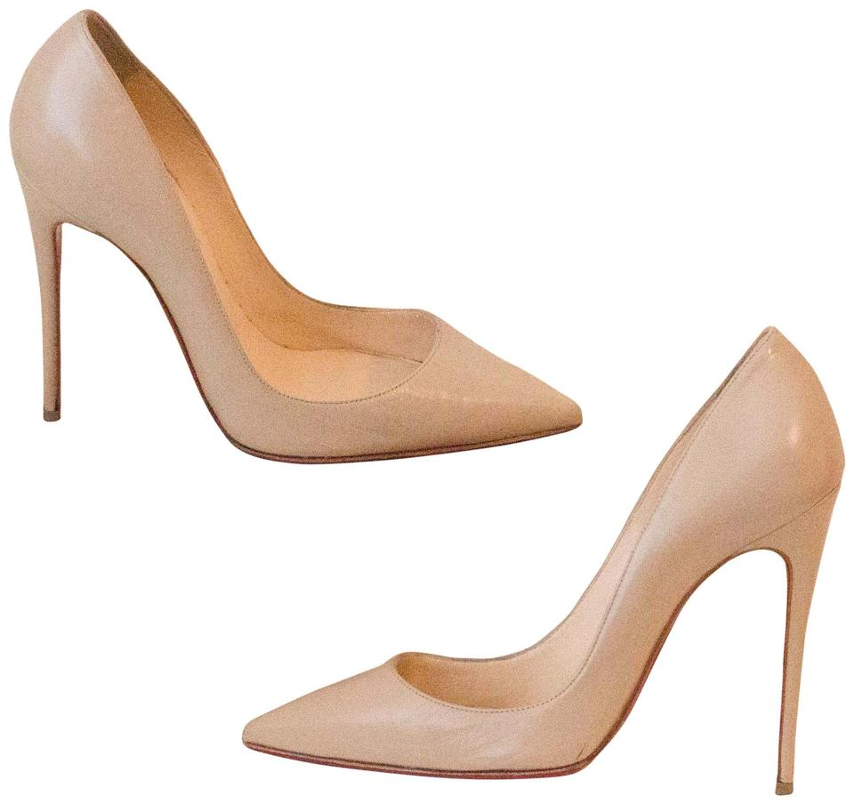the best attitude 89d80 b3787 Blush So Kate Leather 36 Pumps