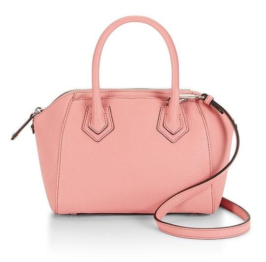 Preload https://img-static.tradesy.com/item/16255153/rebecca-minkoff-micro-perry-new-with-tags-guava-leather-satchel-0-10-540-540.jpg