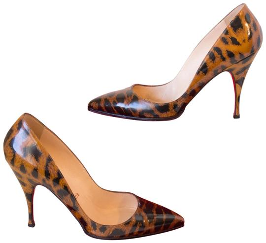 Preload https://img-static.tradesy.com/item/16255384/christian-louboutin-leopard-pigalle-120-pumps-size-eu-37-approx-us-7-regular-m-b-0-3-540-540.jpg