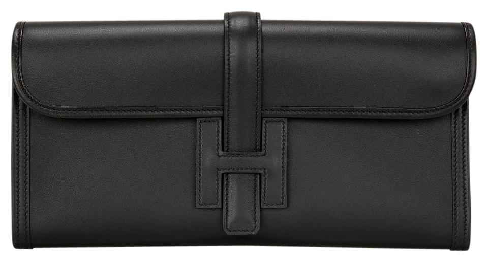 c21fc99318d1 Hermès Jige Wallets   Clutches- Up to 70% off at Tradesy