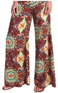 KUT from the Kloth Wide Leg Pants