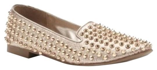 Preload https://item5.tradesy.com/images/kenneth-cole-reaction-gold-lay-low-flats-size-us-85-regular-m-b-1625909-0-0.jpg?width=440&height=440