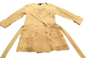 Marc Jacobs Sweater Cardigan