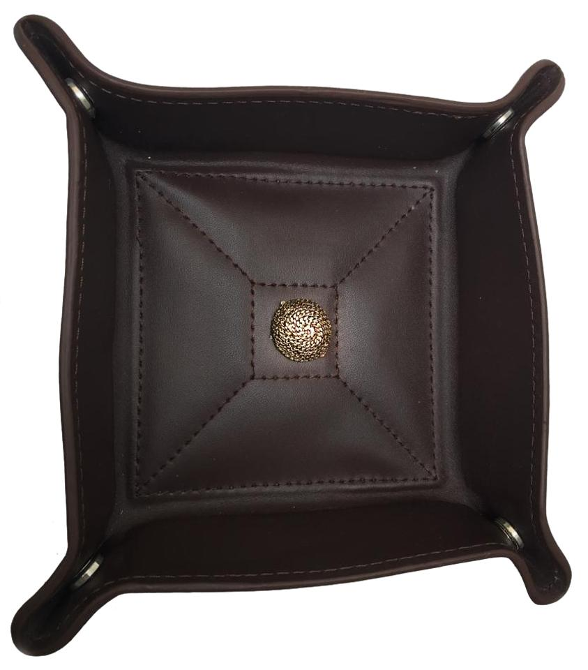 product dresser luxury shipping today set and leather overstock garden free abbyson home mirror delano