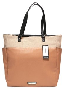 Nine West Purses Tote