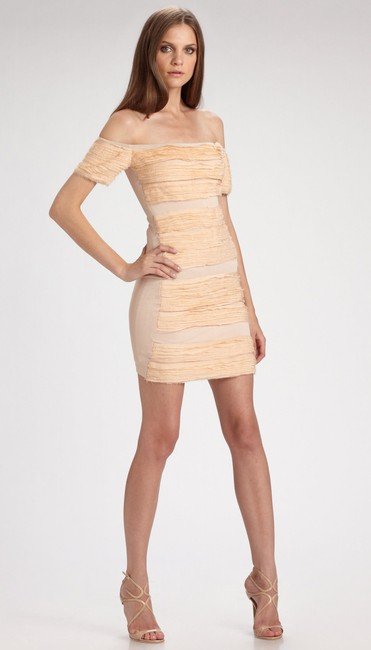 Rag & Bone Dress Image 1