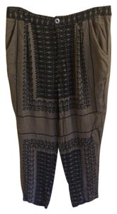 Free People Relaxed Pants