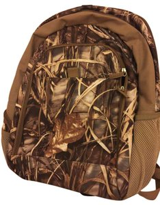 Other Backpack