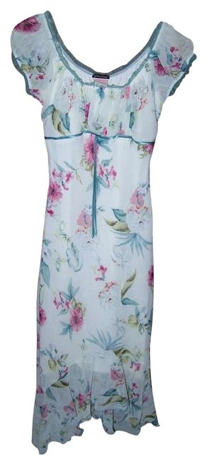 Preload https://item1.tradesy.com/images/xtraordinary-multi-color-juniors-night-out-layered-length-floral-long-casual-maxi-dress-size-4-s-162615-0-0.jpg?width=400&height=650