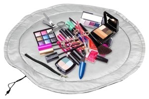 Total Vision Cosmetic Travel Travel Bag