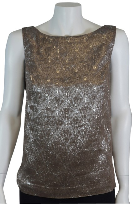 Ports 1961 Top Brown