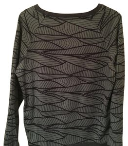 Alternative Apparel Sweater