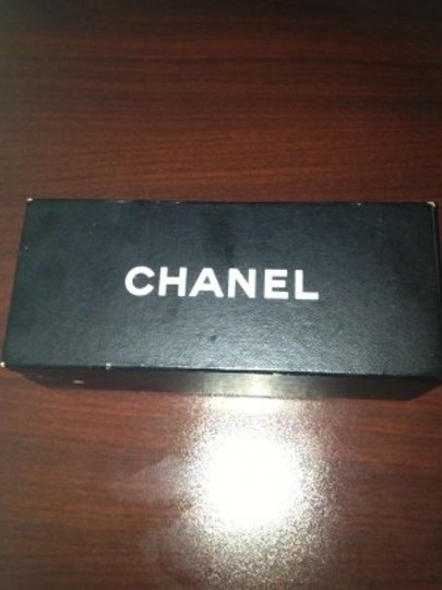 Chanel Brand new Chanel classic sunglasses