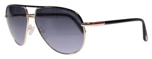 Tom Ford Nwt Tom Ford Aviator