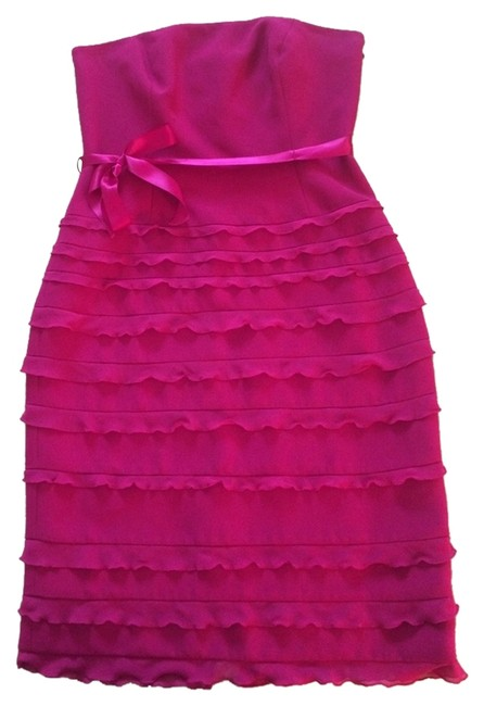 Liz Claiborne Figure Flattering Dress