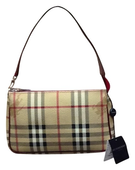 Preload https://item1.tradesy.com/images/burberry-pouchette-baguette-162730-0-0.jpg?width=440&height=440