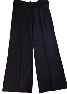 Express Relaxed Pants Black