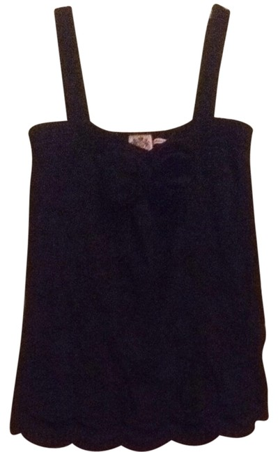 Preload https://item4.tradesy.com/images/juicy-couture-black-embroiderd-tank-topcami-size-4-s-1627418-0-0.jpg?width=400&height=650