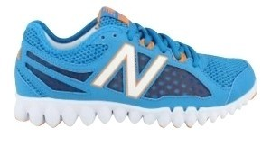 New Balance BLUE Athletic