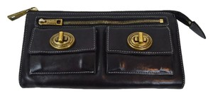 Marc Jacobs Marc Jacobs Clutch Wallet