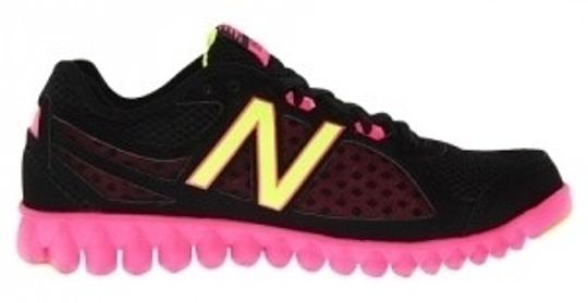 Preload https://item3.tradesy.com/images/new-balance-black-yellow-pink-wx1157bp-sneakers-size-us-7-regular-m-b-16277-0-0.jpg?width=440&height=440