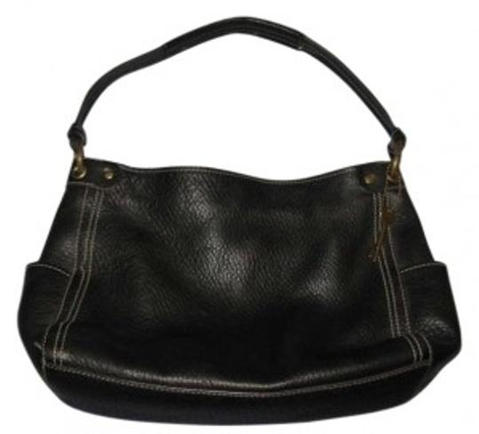 Preload https://item1.tradesy.com/images/fossil-cortland-black-leather-hobo-bag-162770-0-0.jpg?width=440&height=440
