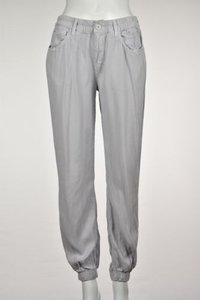 Rich & Skinny Womens Casual Stretchy Lounge Trousers Pants