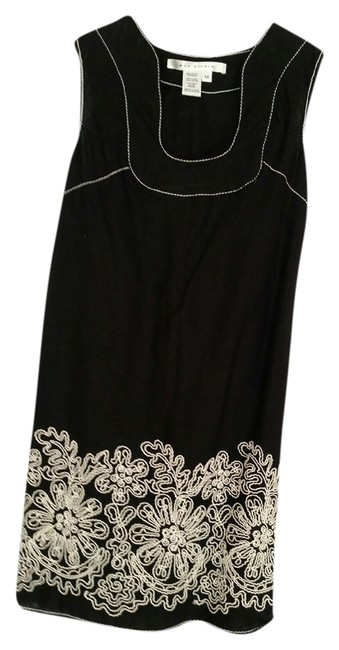 Preload https://item1.tradesy.com/images/max-studio-above-knee-casual-maxi-dress-size-2-xs-1627910-0-0.jpg?width=400&height=650