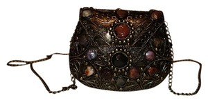 Private Collection Cross Body Bag