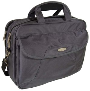 Laptop Bag Briefcase Laptop Bag