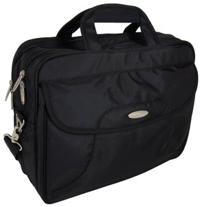 Laptop Bag Laptop Bag