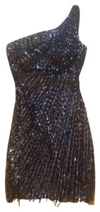 Jovani Beaded Dress