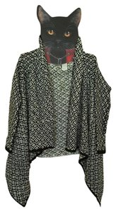 Forever 21 Chic Cardigan Sweater Spring Date Night Jacket