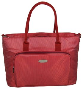 Messenger Bag Messenger Tote Red Messenger Messenger Bag