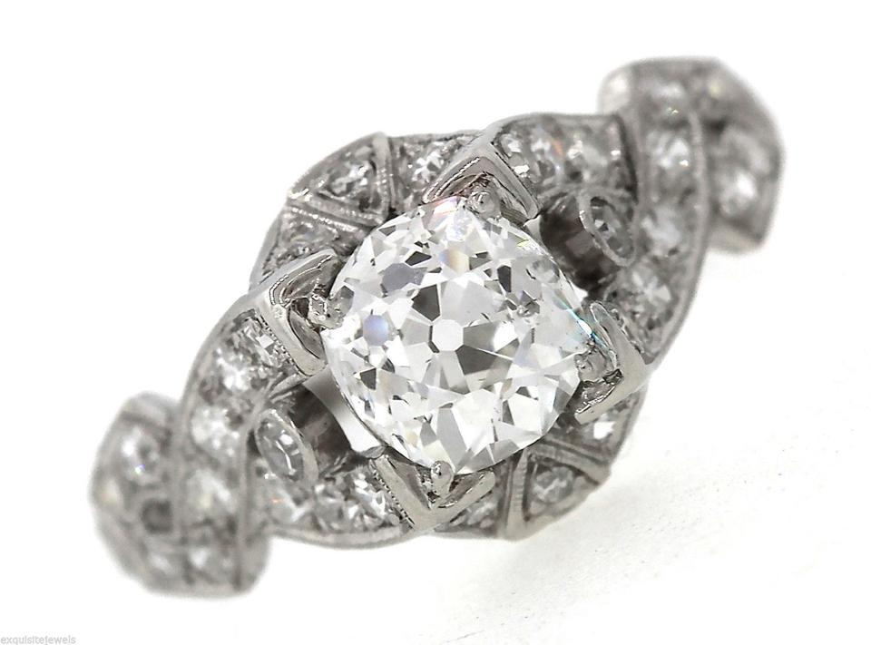 right engagement diamond education features princess rings shape the eccentric finding ritani
